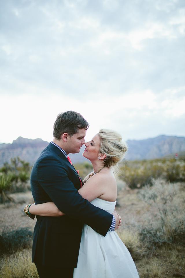 las vegas elopement photograph-1115.jpg