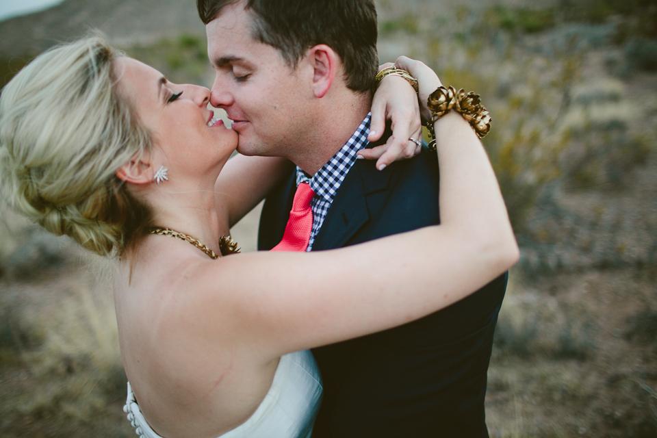las vegas elopement photograph-1116.jpg