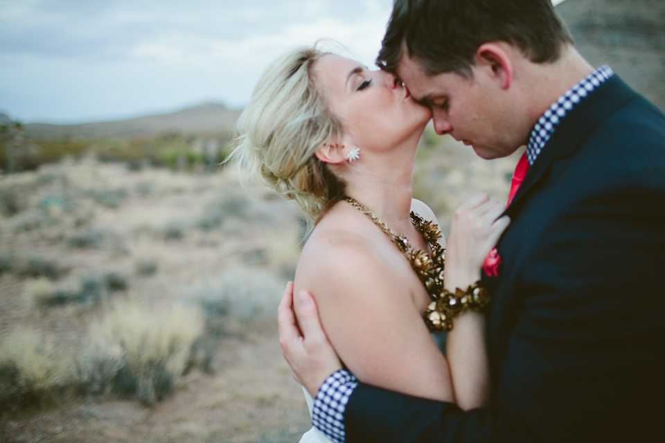 las vegas elopement photograph-1123.jpg