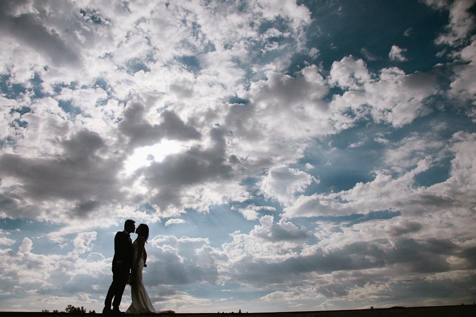 Hugh & Helena web-1125.jpg
