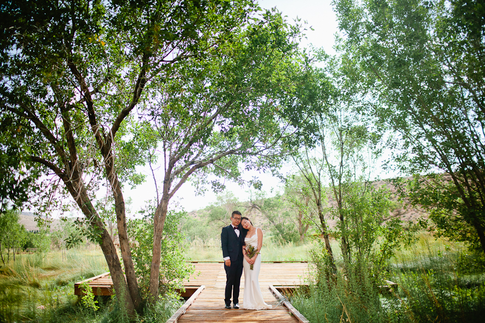 Hugh & Helena web-1133.jpg