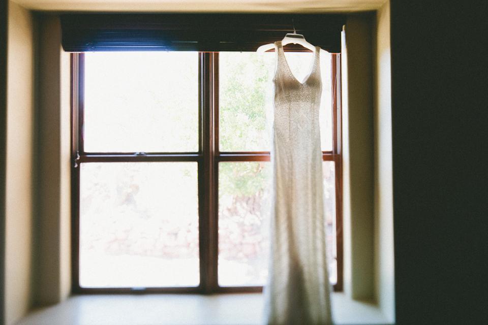 Zion wedding photographer-1006.jpg