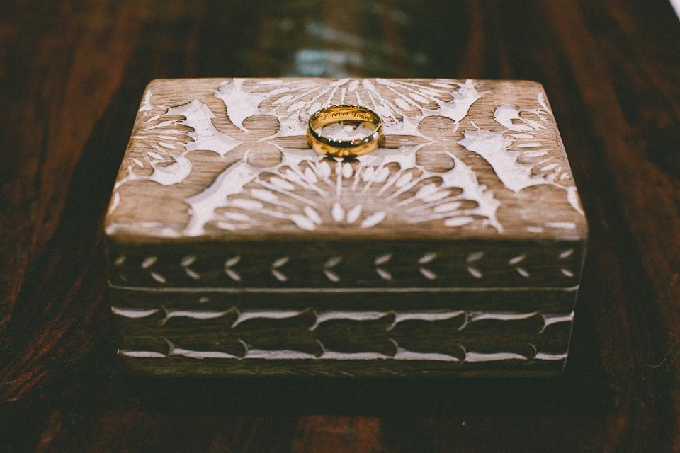 Zion wedding photographer-1018.jpg