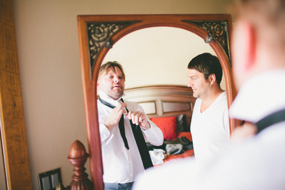 Zion wedding photographer-1035.jpg