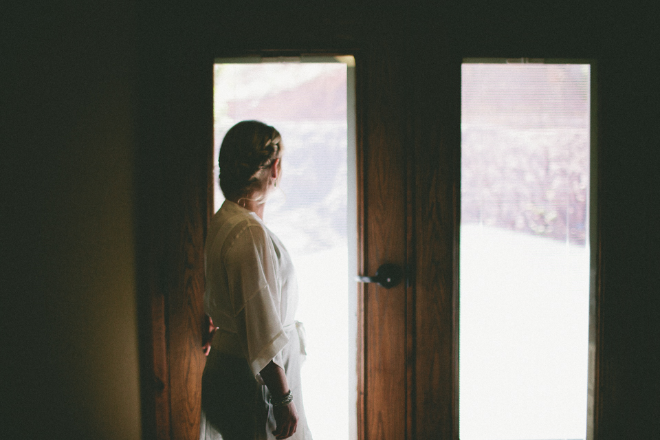 Zion wedding photographer-1050.jpg