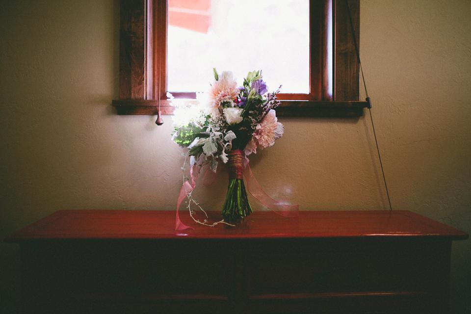 Zion wedding photographer-1053.jpg