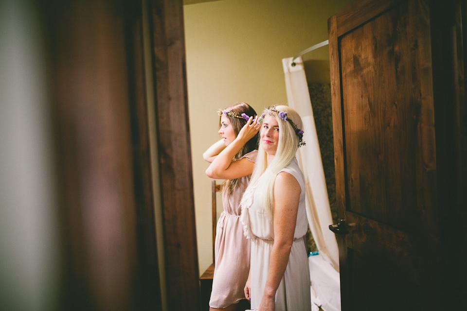 Zion wedding photographer-1054.jpg