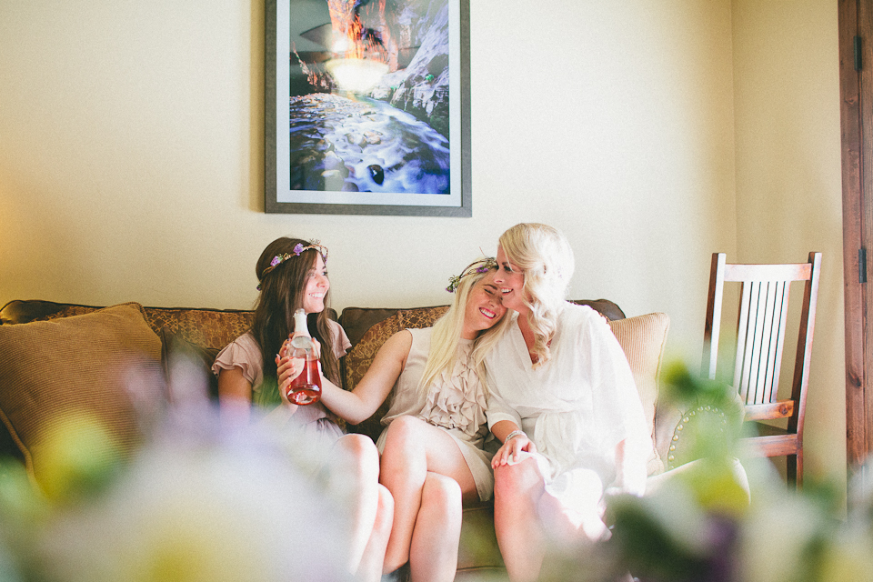 Zion wedding photographer-1058.jpg