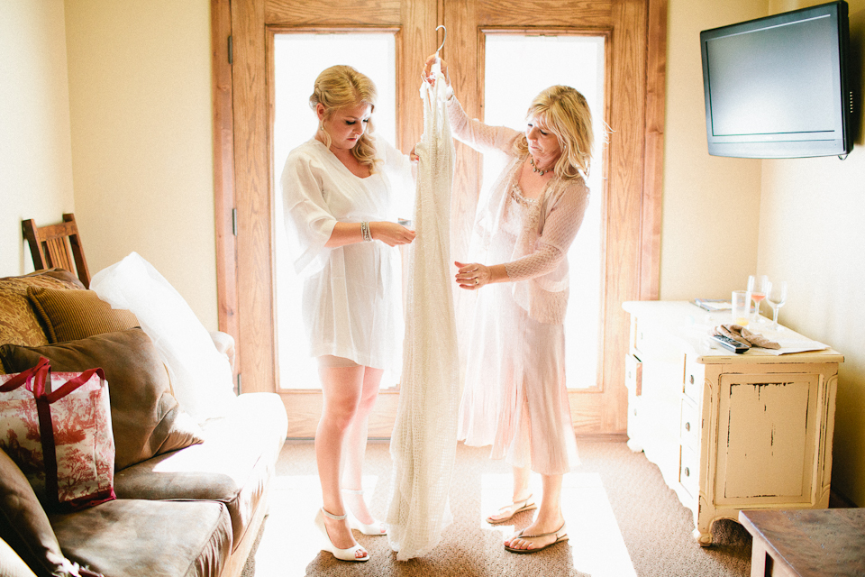 Zion wedding photographer-1060.jpg