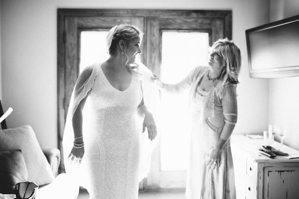 Zion wedding photographer-1062.jpg
