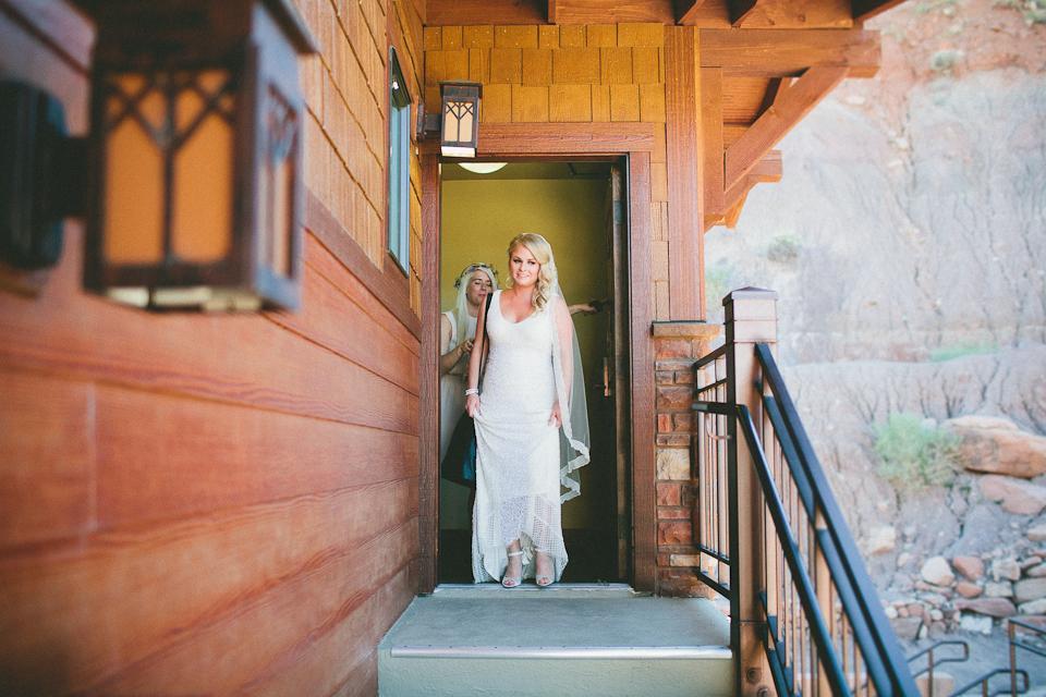Zion wedding photographer-1064.jpg