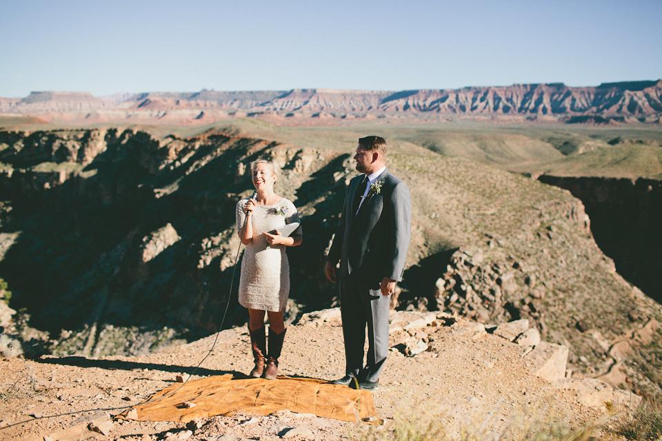 Zion wedding photographer-1002-2.jpg