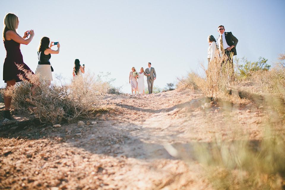 Zion wedding photographer-1012-2.jpg