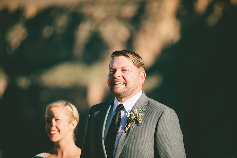 Zion wedding photographer-1019-2.jpg