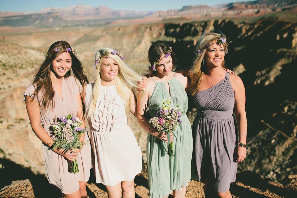 Zion wedding photographer-1021-2.jpg