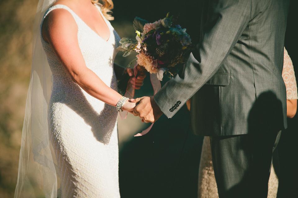 Zion wedding photographer-1022-2.jpg