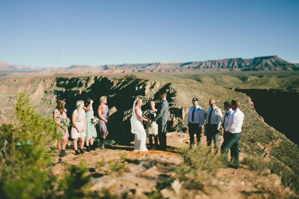 Zion wedding photographer-1026-2.jpg