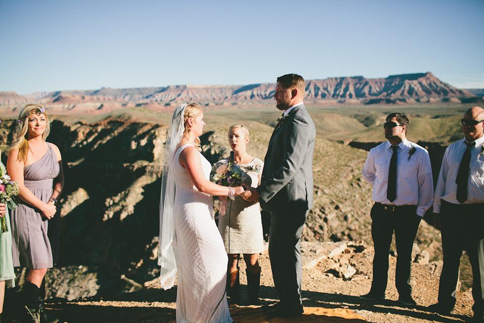 Zion wedding photographer-1027-2.jpg