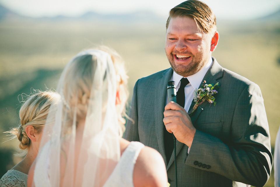 Zion wedding photographer-1032-2.jpg