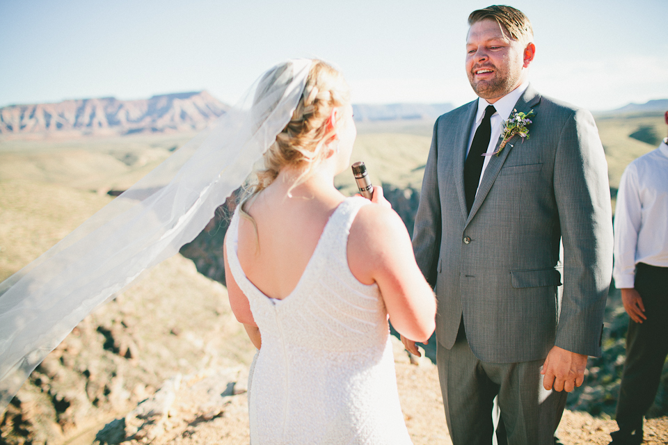 Zion wedding photographer-1036-2.jpg