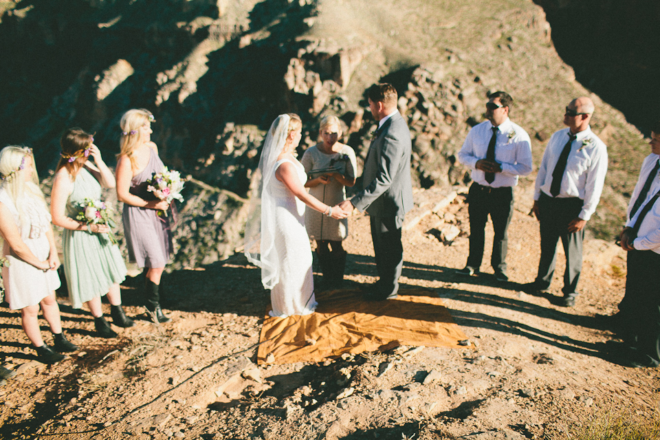 Zion wedding photographer-1037-2.jpg