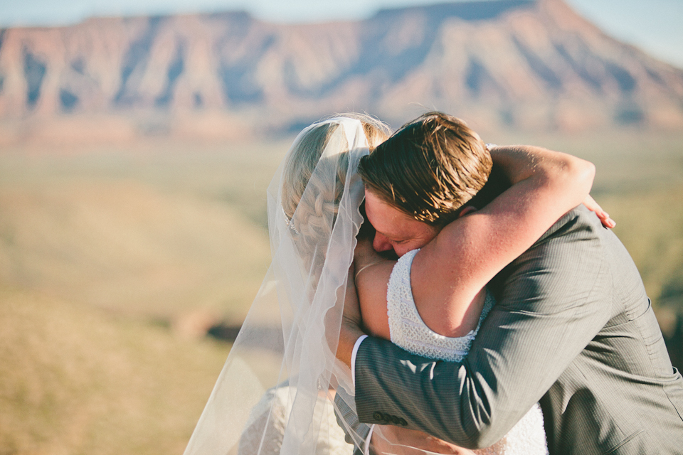 Zion wedding photographer-1044-2.jpg
