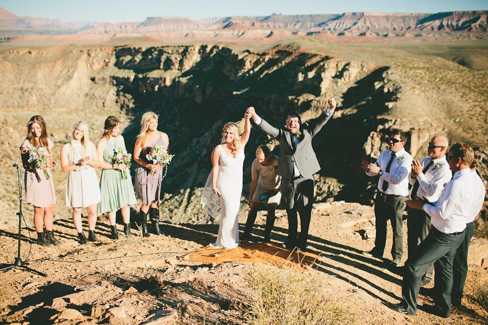 Zion wedding photographer-1046-2.jpg