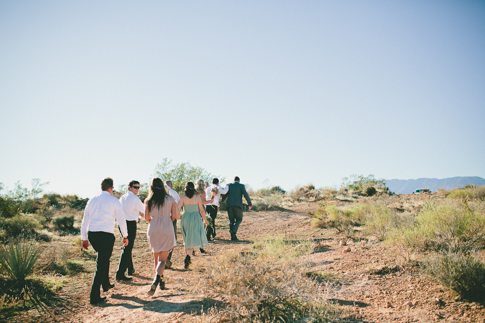 Zion wedding photographer-1047-2.jpg