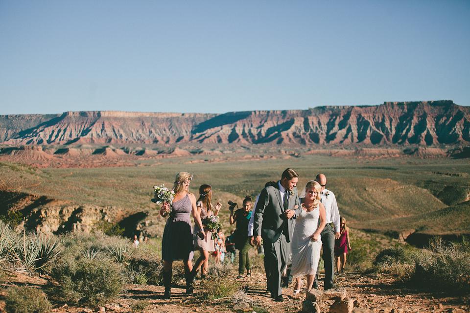 Zion wedding photographer-1048-2.jpg