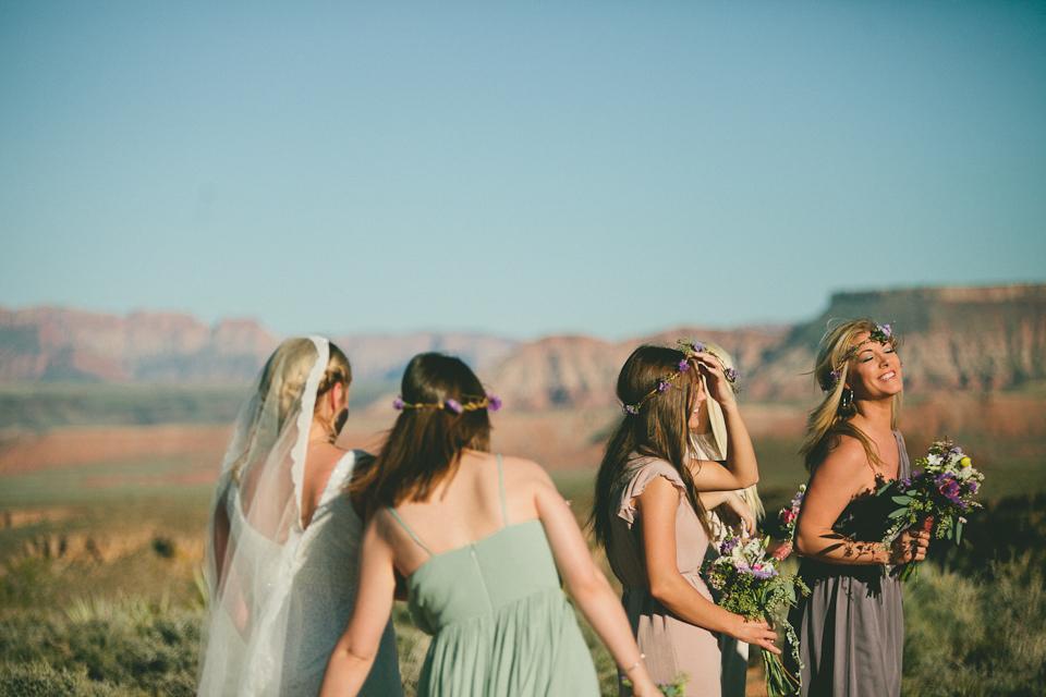 Zion wedding photographer-1049-2.jpg