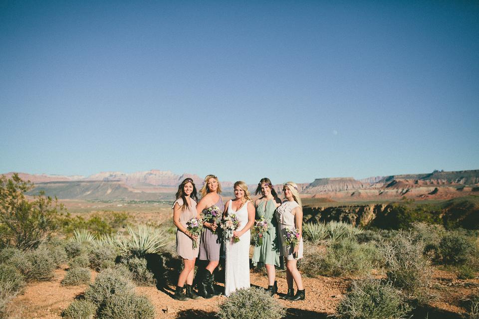 Zion wedding photographer-1050-2.jpg