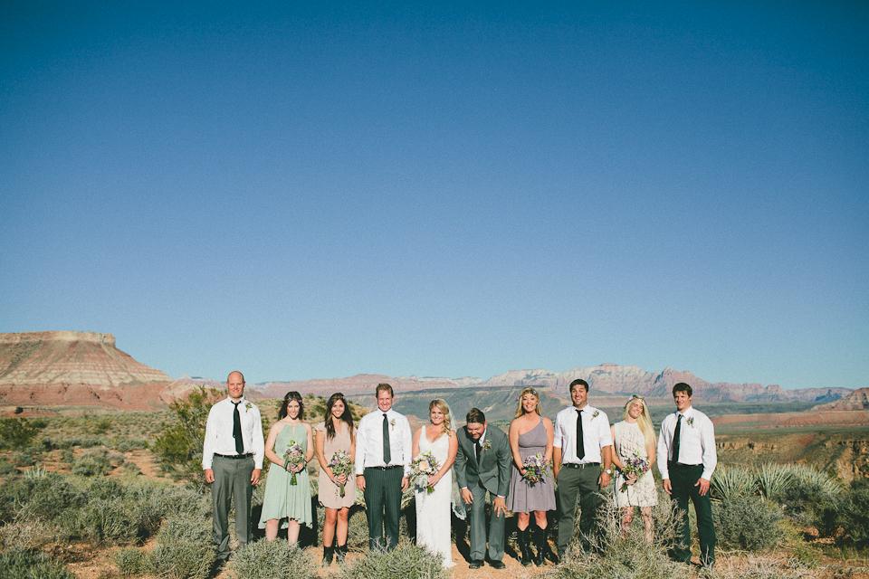 Zion wedding photographer-1051-2.jpg