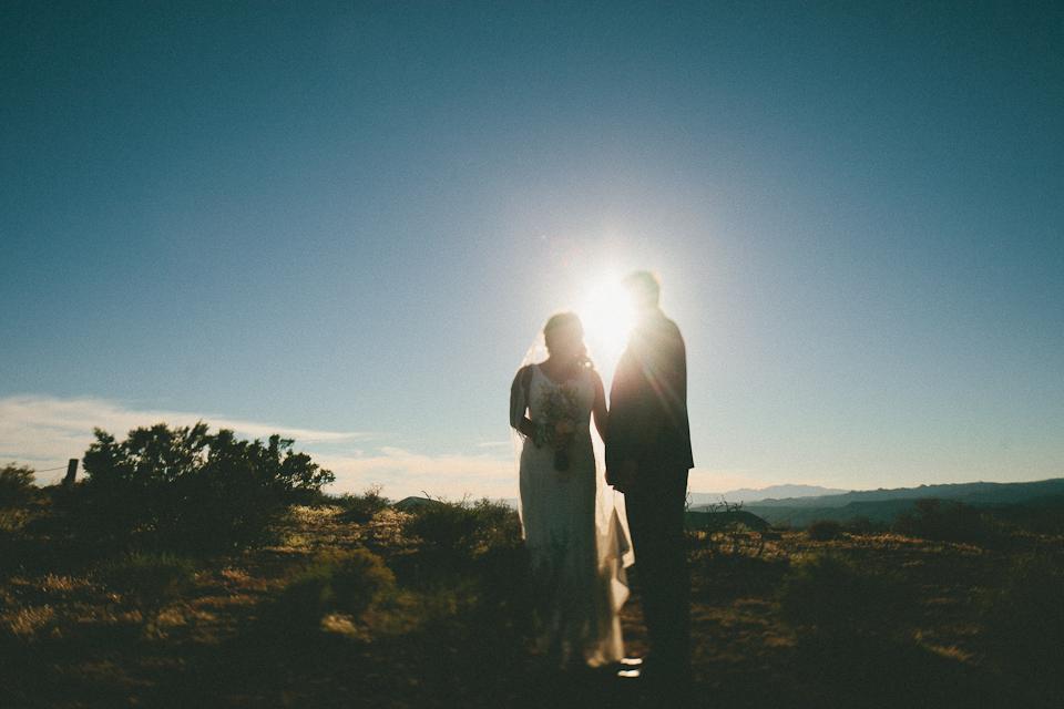 Zion wedding photographer-1001-3.jpg