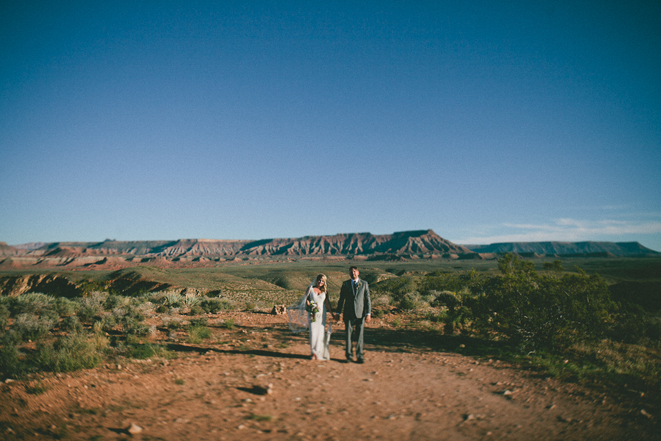 Zion wedding photographer-1000-3.jpg