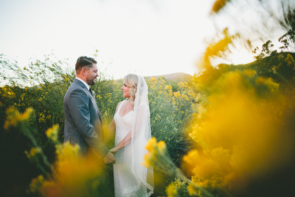 Zion wedding photographer-1003-3.jpg