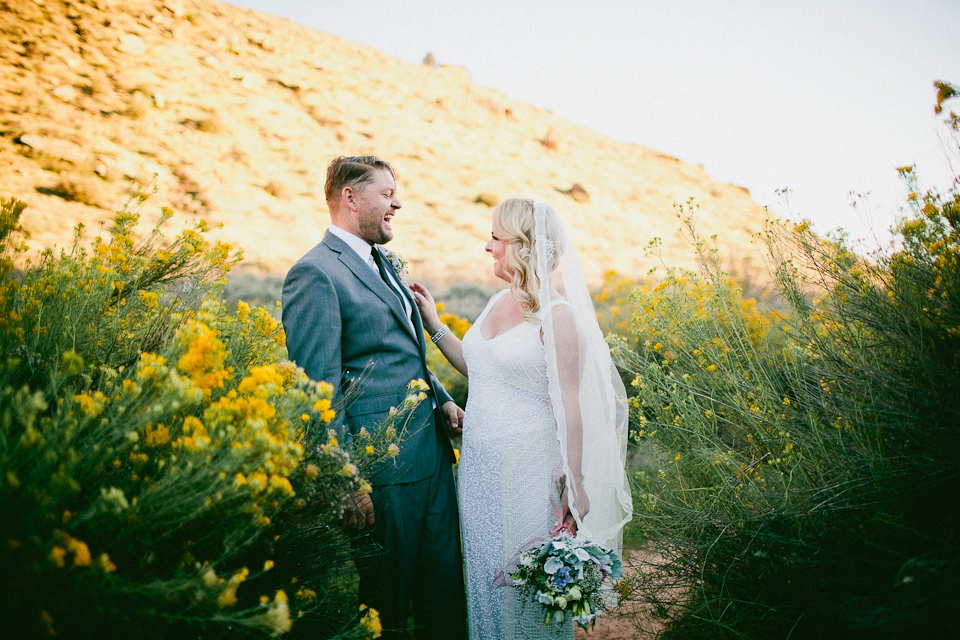 Zion wedding photographer-1005-3.jpg