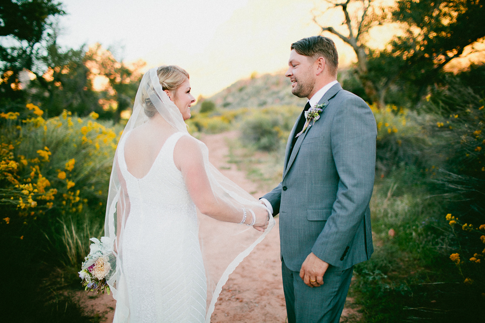 Zion wedding photographer-1007-3.jpg