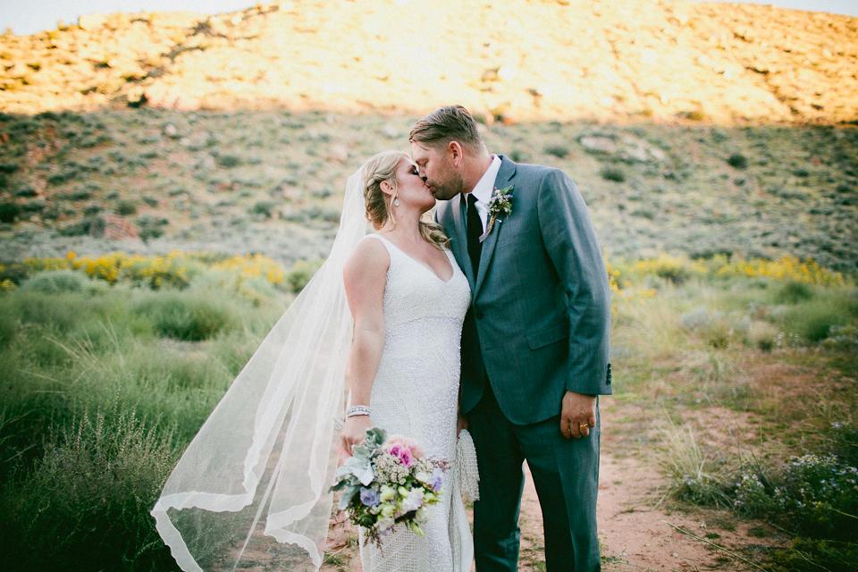 Zion wedding photographer-1009-3.jpg