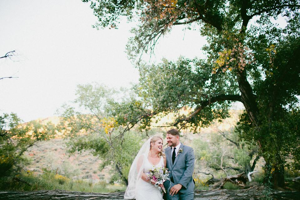 Zion wedding photographer-1012-3.jpg