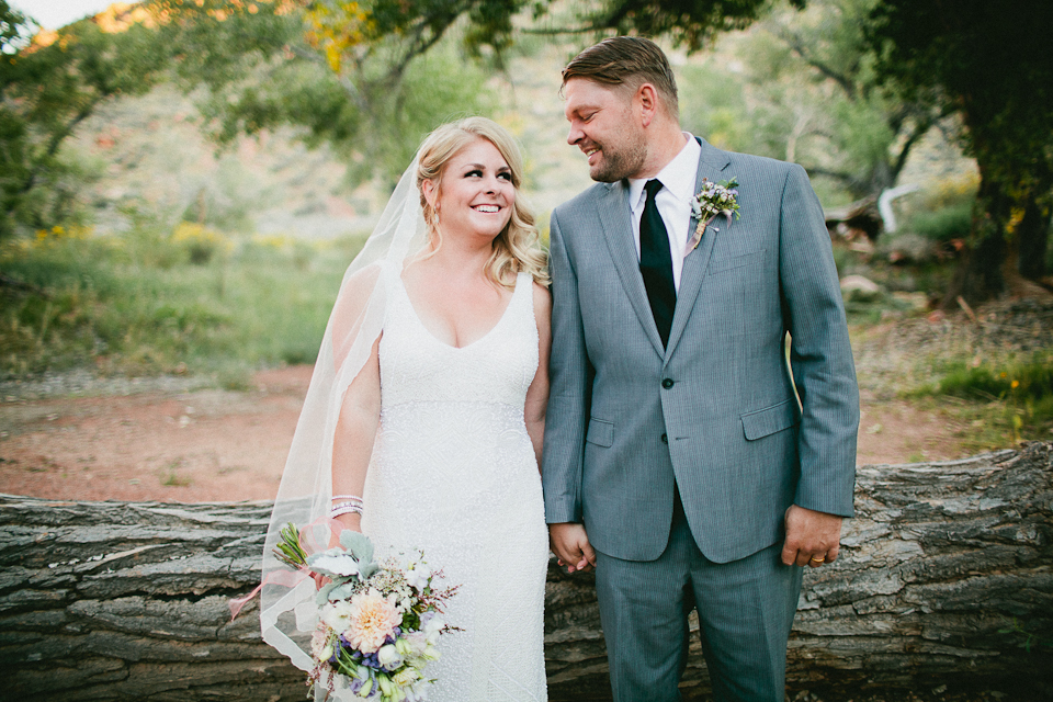 Zion wedding photographer-1015-3.jpg