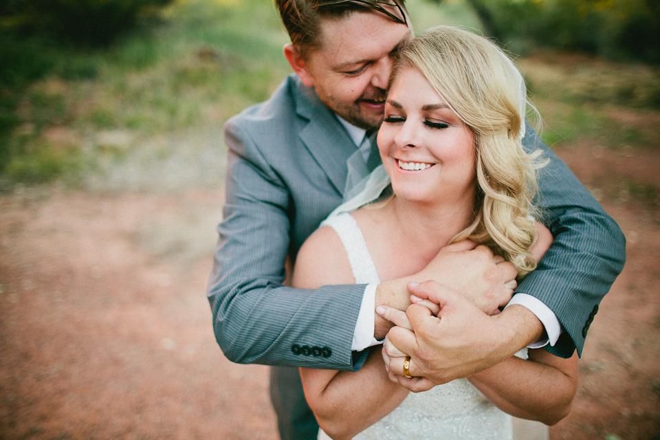 Zion wedding photographer-1017-3.jpg