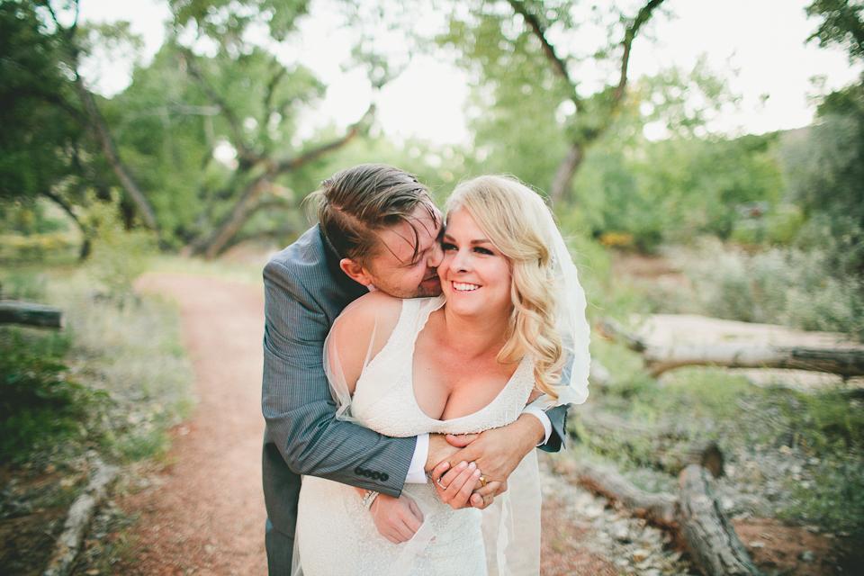 Zion wedding photographer-1016-3.jpg
