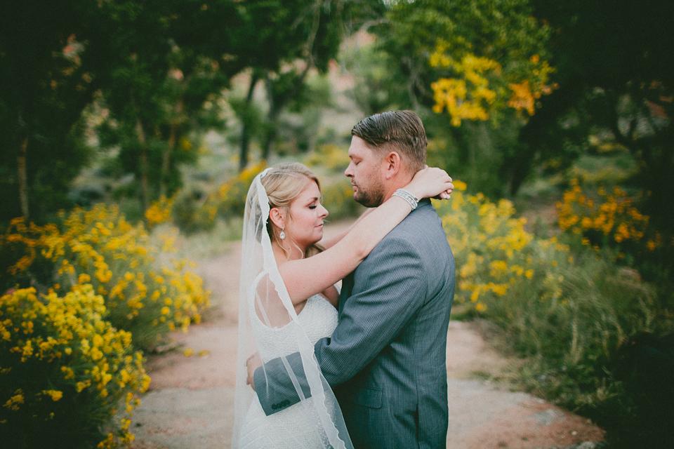 Zion wedding photographer-1020-3.jpg