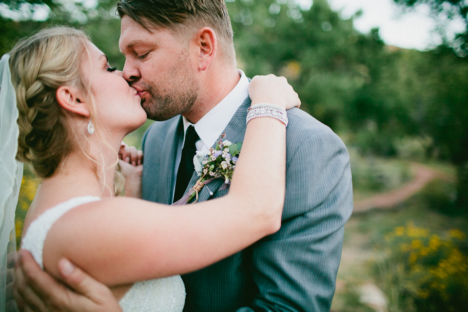 Zion wedding photographer-1024-3.jpg
