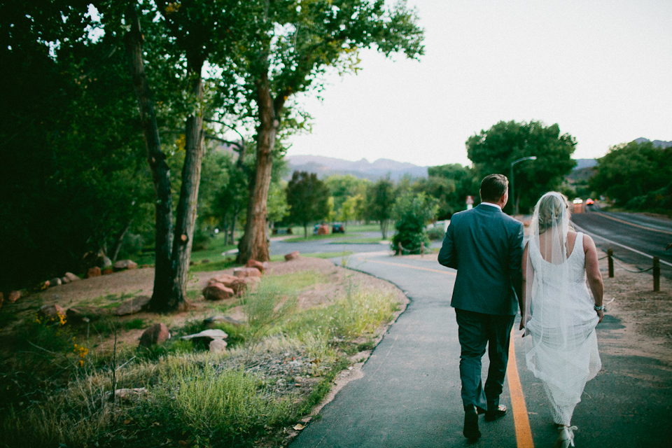 Zion wedding photographer-1025-3.jpg