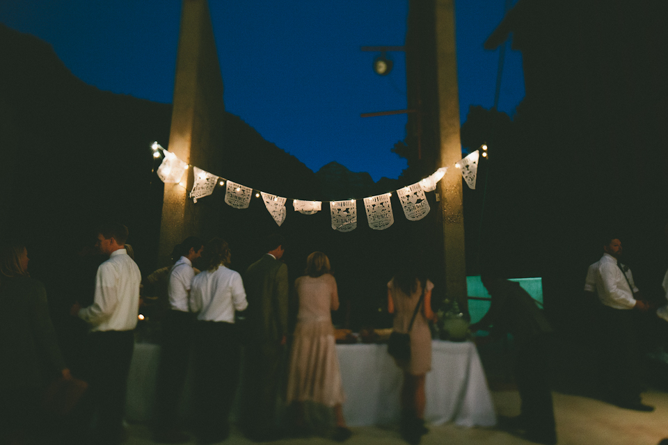 Zion wedding photographer-1004-4.jpg
