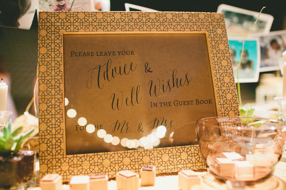 Zion wedding photographer-1012-4.jpg