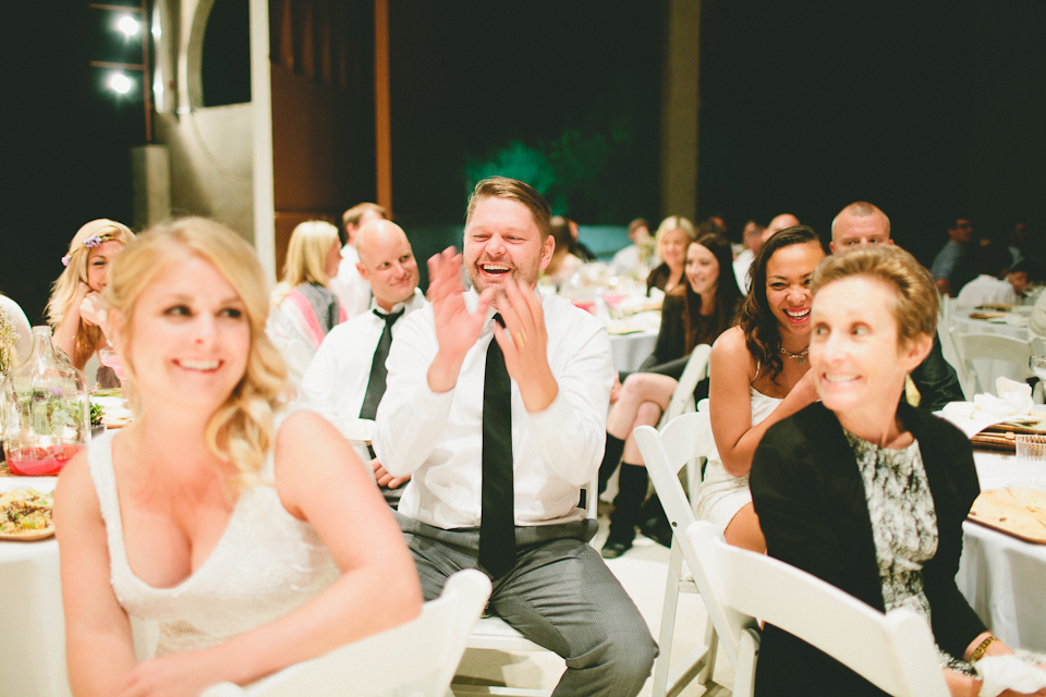 Zion wedding photographer-1017-4.jpg