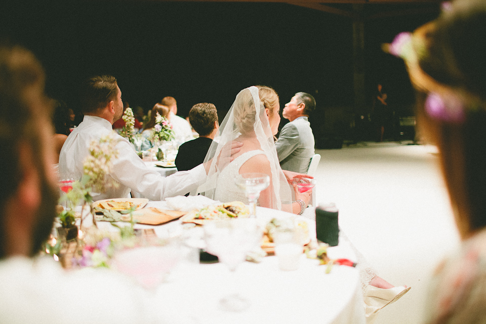 Zion wedding photographer-1023-4.jpg