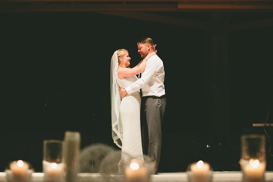 Zion wedding photographer-1027-3.jpg